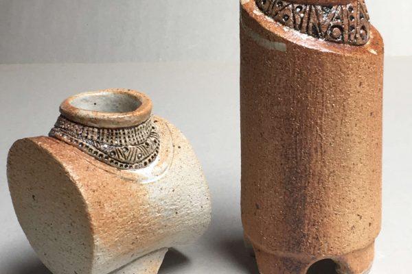 Pottery Studio Brisbane