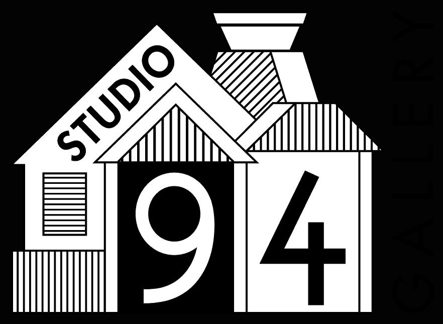 Studio 94 - Helen Davey